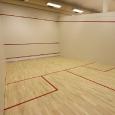 Squash_20