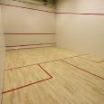 Squash_8