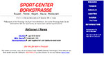 Homepage Version 2